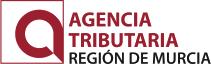 agencia-regional