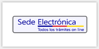 sede_electronica_aeat