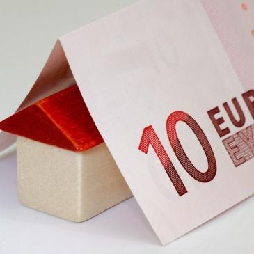 tributacion-alguiler-vivienda